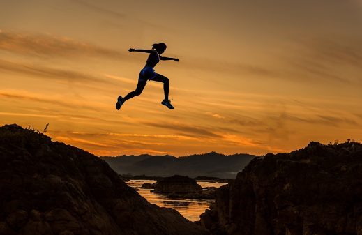 Taking the Leap: 6 Learnings from 120 Days in the Start-Up Journey