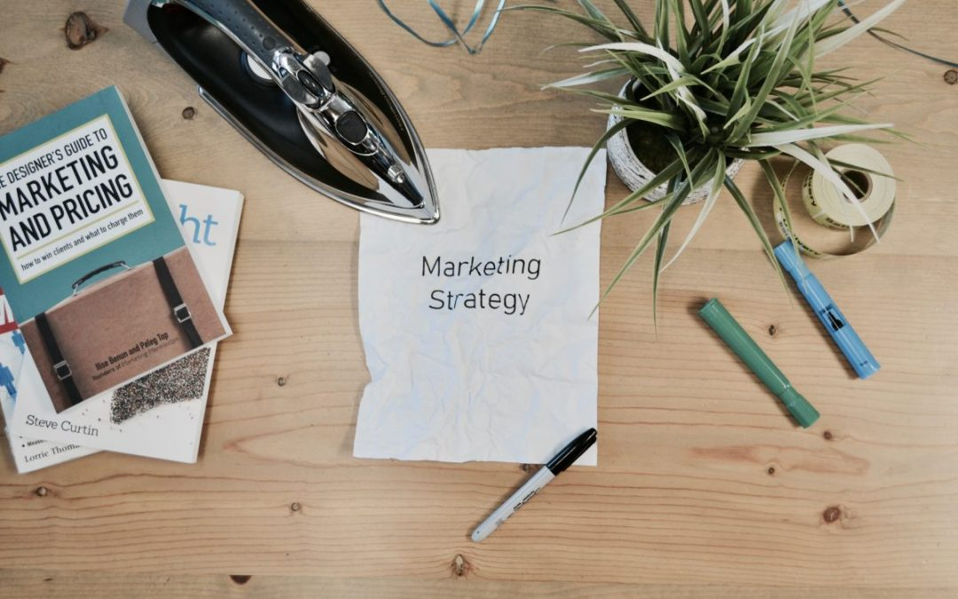 10 Tips for Recession Proofing Your 2020 Marketing Budget