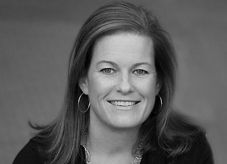 Amy Poersch