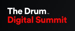 The Drum Digital Summit