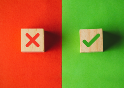 How 'false positive' personality types disrupt B2B intent data